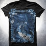 deep-sea-shirt-b