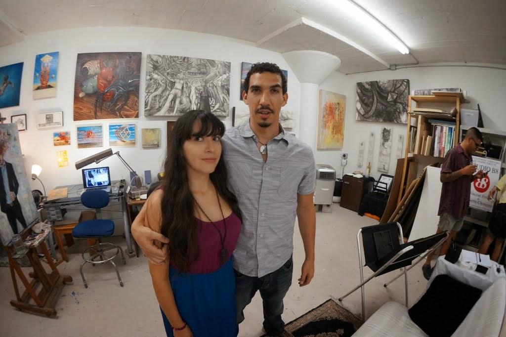 Me & My Lady