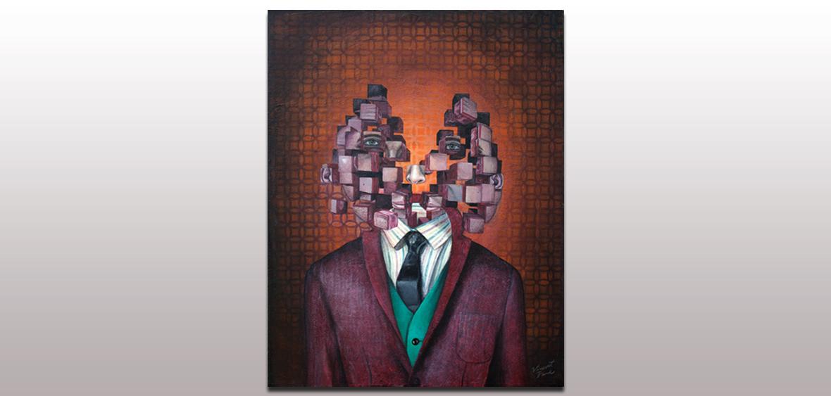 036 Man^3 (cubed)