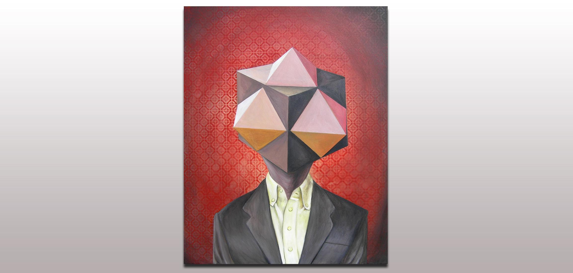010 Mr. Symmetry