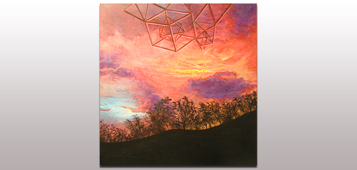 013 Sunset 1