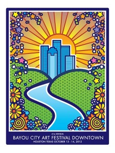 Bayou_City_Art_Festival_Dwontown_poster_October_2012_this