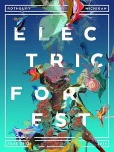 EF-2016-Poster-Low-Res