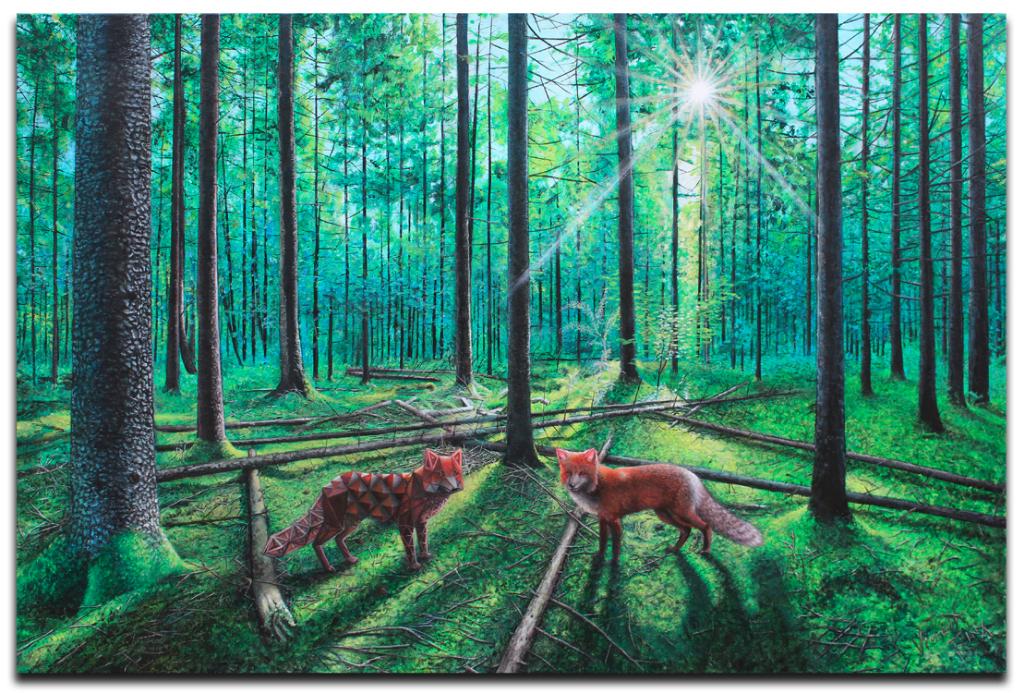 45-fox-vfink-a
