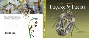 Insect book y
