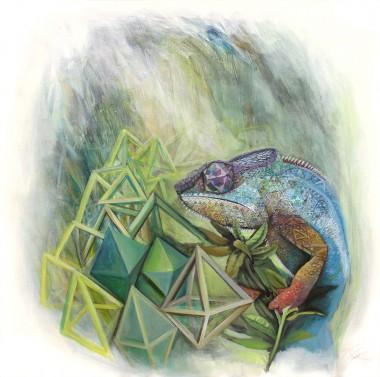 63-chameleon2-vfink